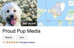 Google-my-business-profile