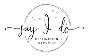 Say-I-Do-destination-weddings-logo-bw