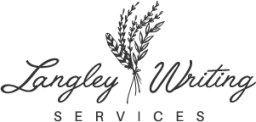 langley-writing-services-logo-bw