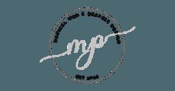 mspixel-logo-bw