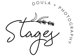 stages-doula-logo-bw
