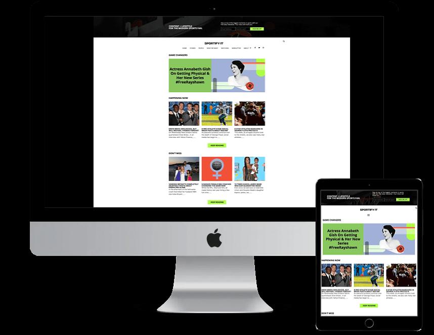 Web Designer Reviews 1