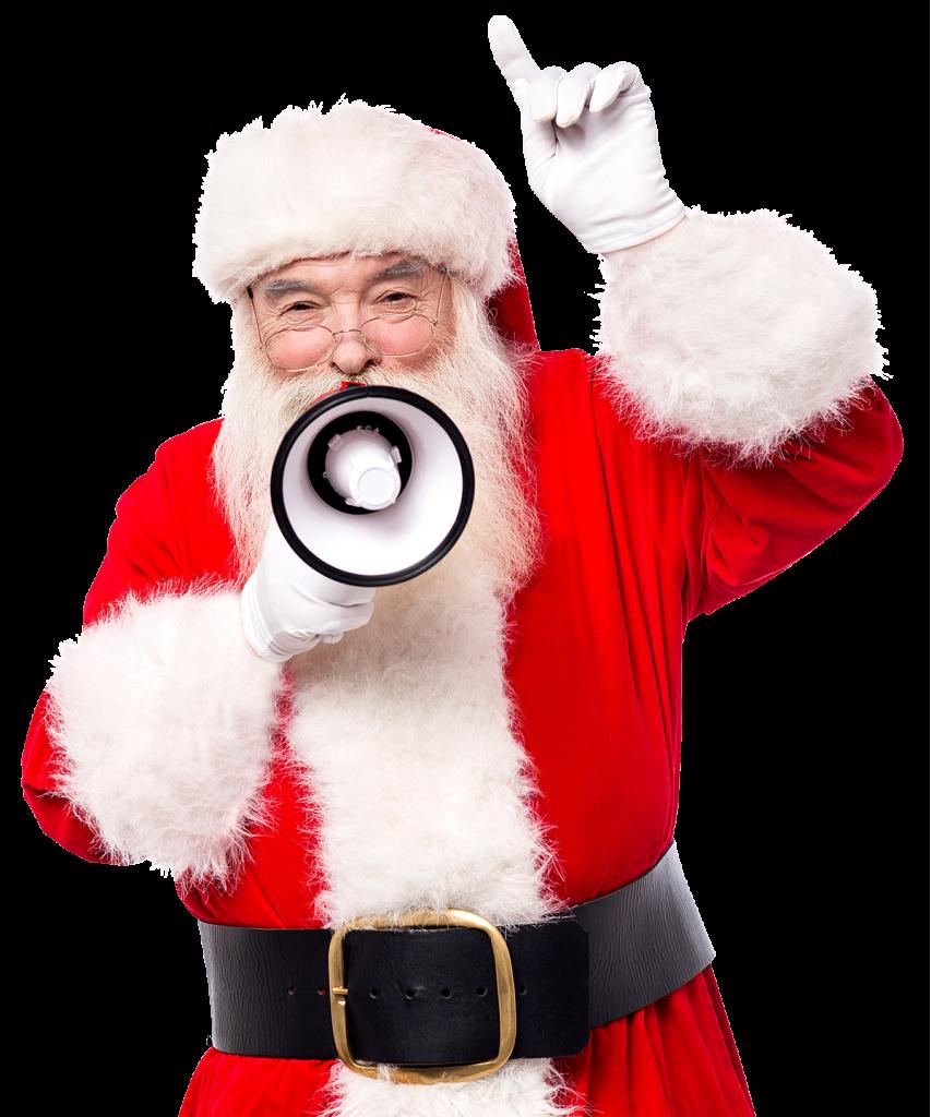 Christmas Web Design Sale! 5
